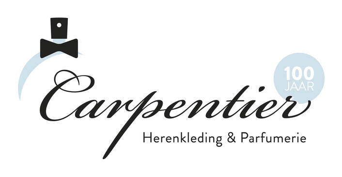 CARPENTIER ARENDONK